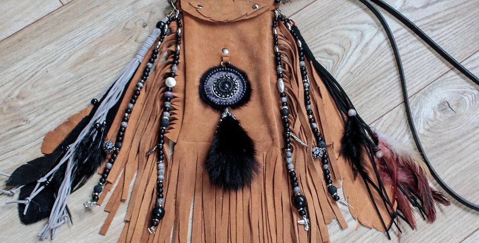 Hippi Phone Bag