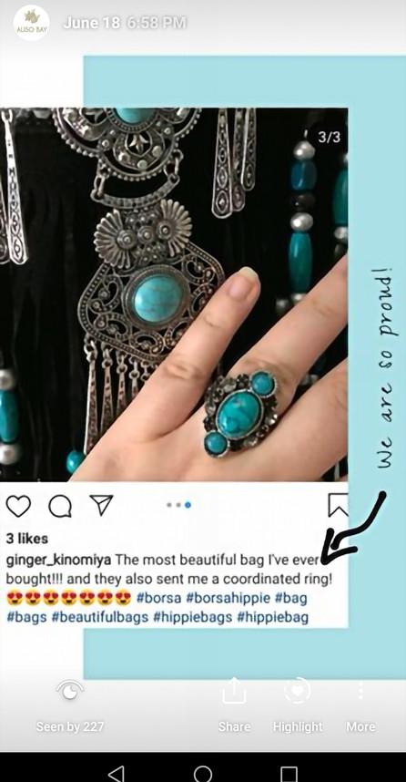 Screenshot_20190718_095016_com.instagram