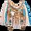 Thumbnail: Aurum Fringe Bag