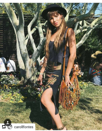 coachella outfit, coachella 2018, coachella fashion tips, black coachella outfit, coachella valley best outfits, coachella bag, boho fringe bag, hippie outfit .jpg