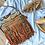 Thumbnail: Nova Fringe Bag