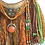 Thumbnail: Zhara Fringe Bag
