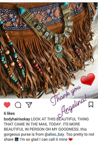 boho bags instagram, gypsy handbag, handmade boho purse_edited.jpg