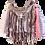 Thumbnail: Bijou Fringe Bag