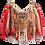Thumbnail: Ruby Fringe Bag
