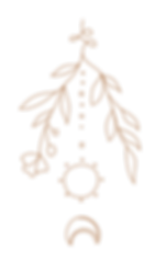 icon_-21.png