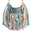 Thumbnail: Soleil Fringe Bag