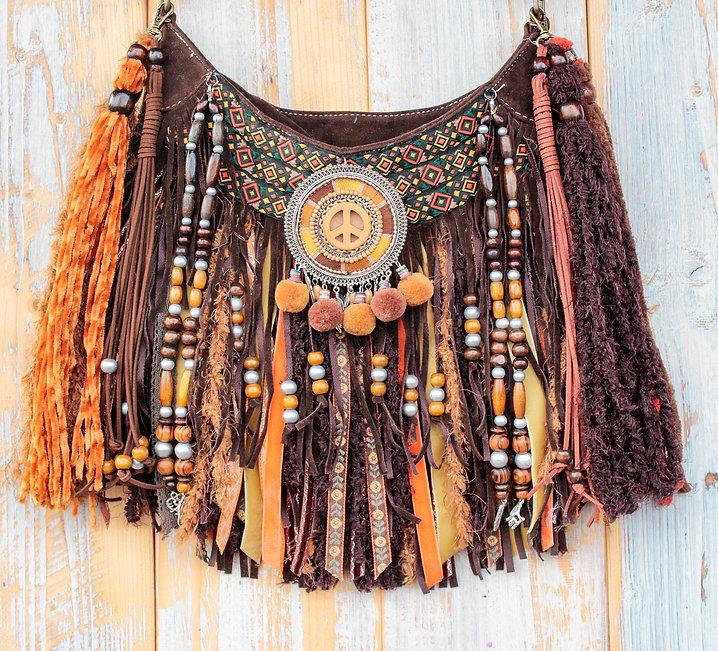 boho-fringe-bag-brown (1 of 1).jpg