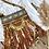 Thumbnail: Linden Fringe Bag