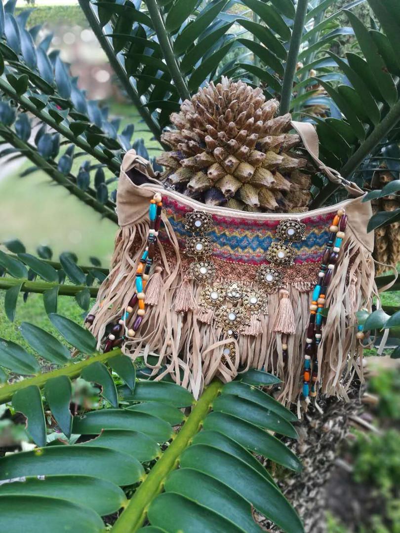 south africa bag, cape town fashion, boh