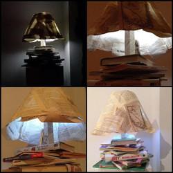 book_lamp