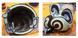 Speaker_ceramics