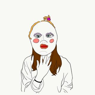 untitled_mask