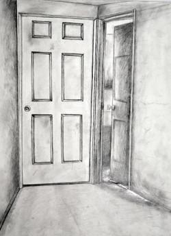 quicksketch_doors