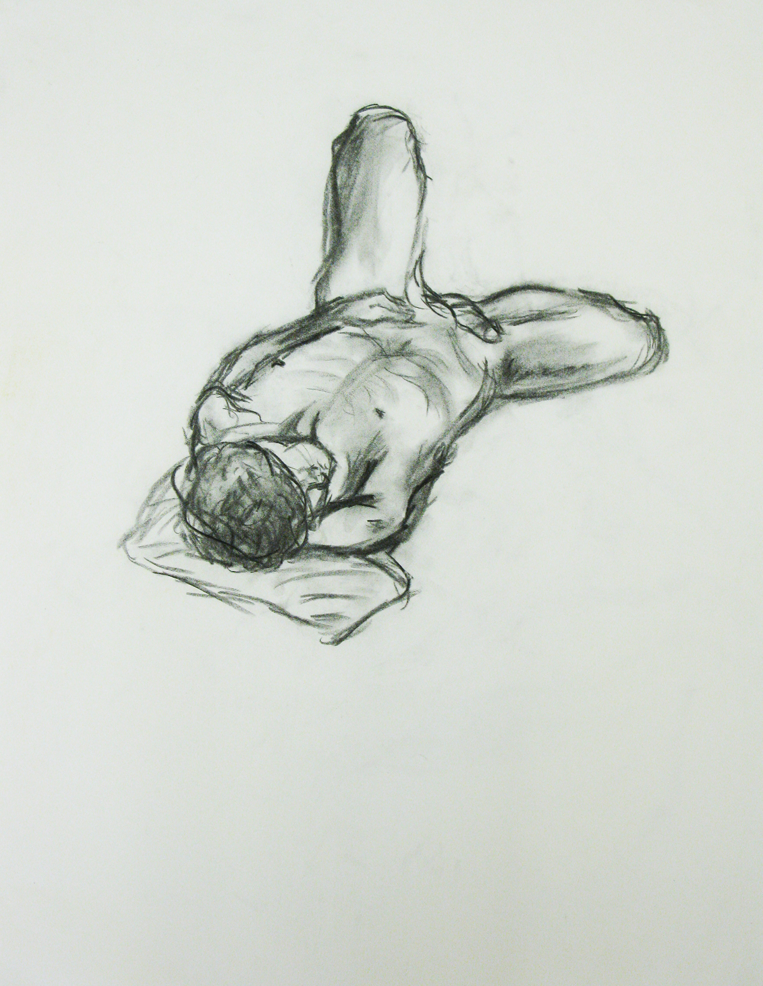 figurestudy_male