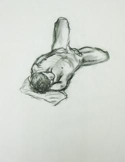 figurestudy_male