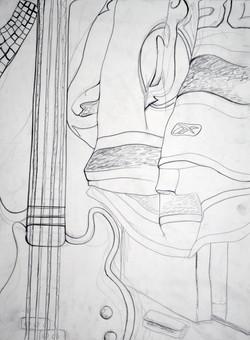 outline_portrait