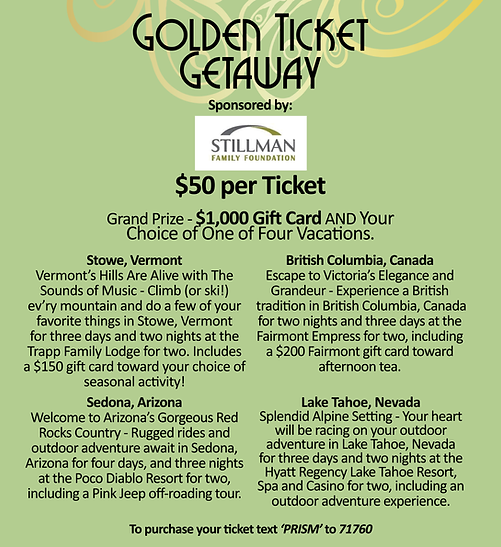 Golden Ticket Getaway Promo FINALV2.png