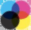 CMYK-circles_100px.png