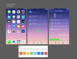 iOS9-i6plusdes