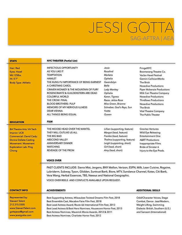 JGOTTA_RESUME2020 WP.jpg