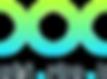 logo_colourdot_small_edited.png