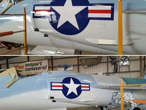 Warbird Air.jpg