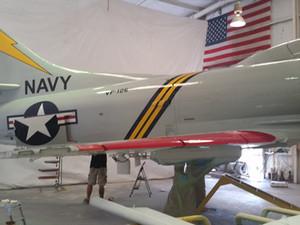 Warbird Air Museum.jpg