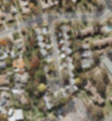 Aerial Photo Holder Townhouses.jpg