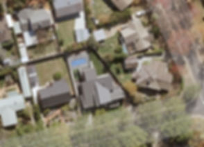 Aerial Photo Red Hill Multi-Generational House.jpg