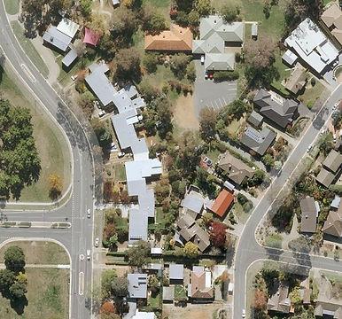 Aerial Photo Hughes Townhouse .jpg