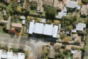 Aerial Photo Braddon Apartments.jpg