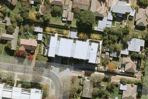 Aerial Photo Braddon Apartments.jpg