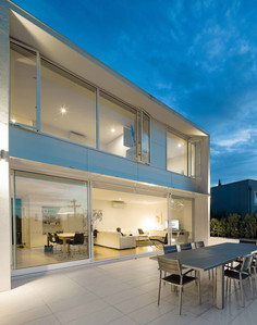 Red Hill Multi Exterior