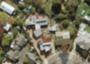 Aerial Photo O'Dual Occupany.jpg