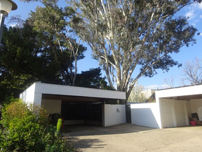 Holder Townhouses Photo 2