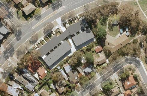 Aerial Photo Aranda Townhouses.jpg