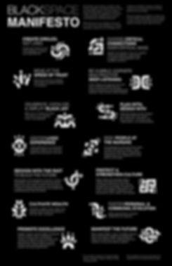 BlackSpace Manifesto.jpg