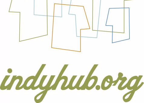 IndyHub