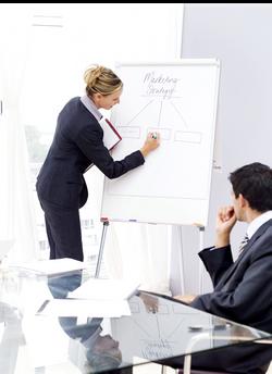 Formations Gestion, Marketing, Com..