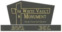 Monument logo 2 locations