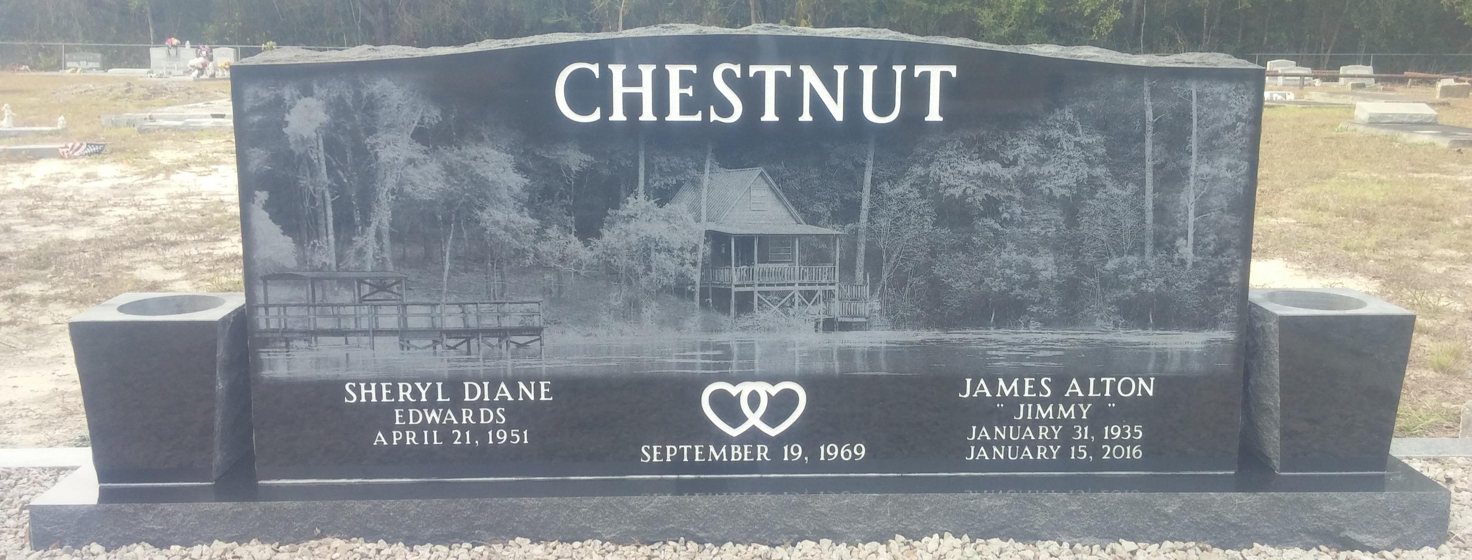 Chestnut_edited