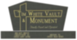 Monument logo 2 locations appt only.jpg