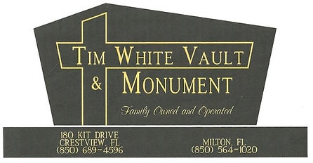 Monument logo 2 locations appt only.jpg