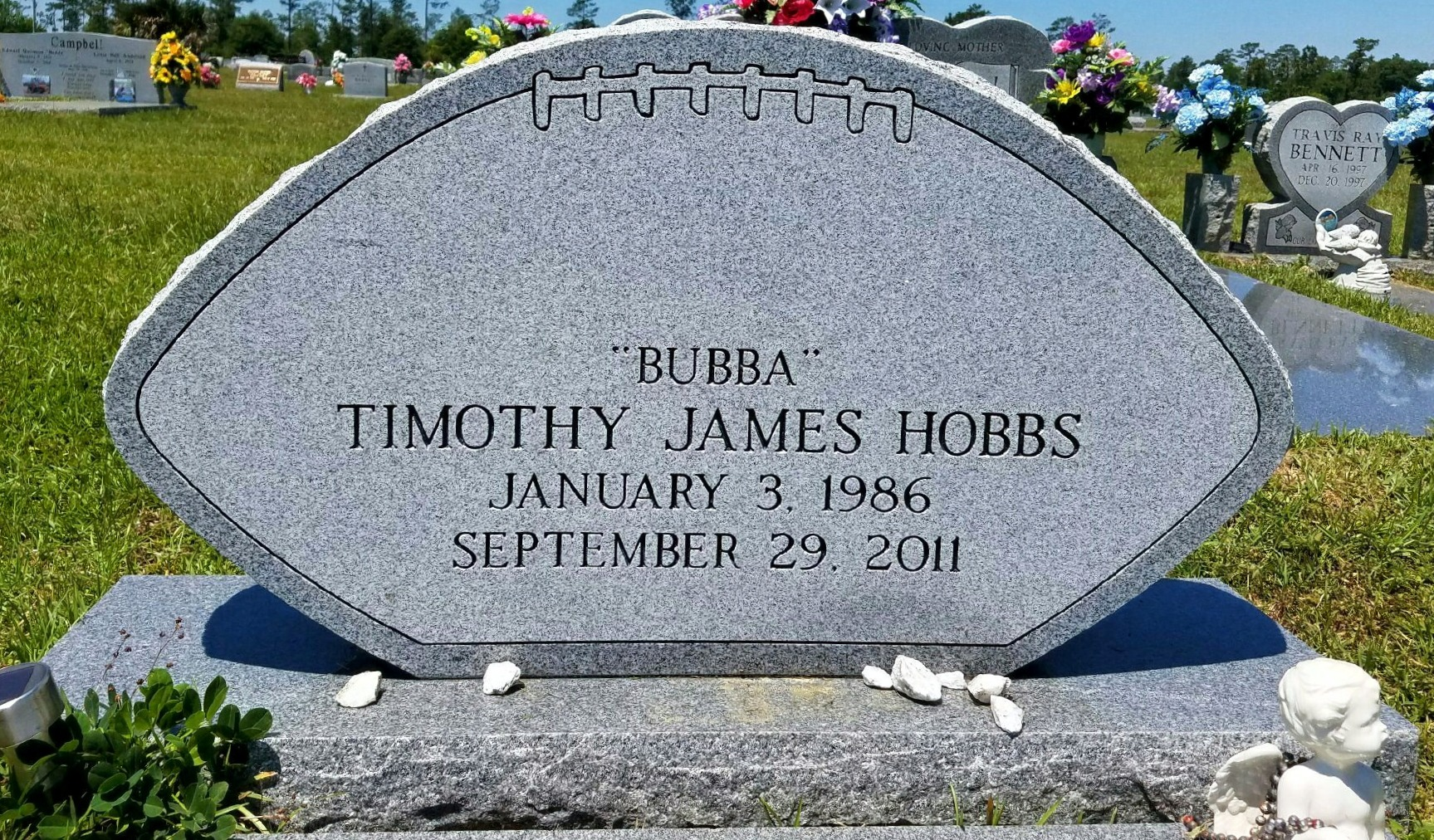 Hobbs%2C%20T_edited