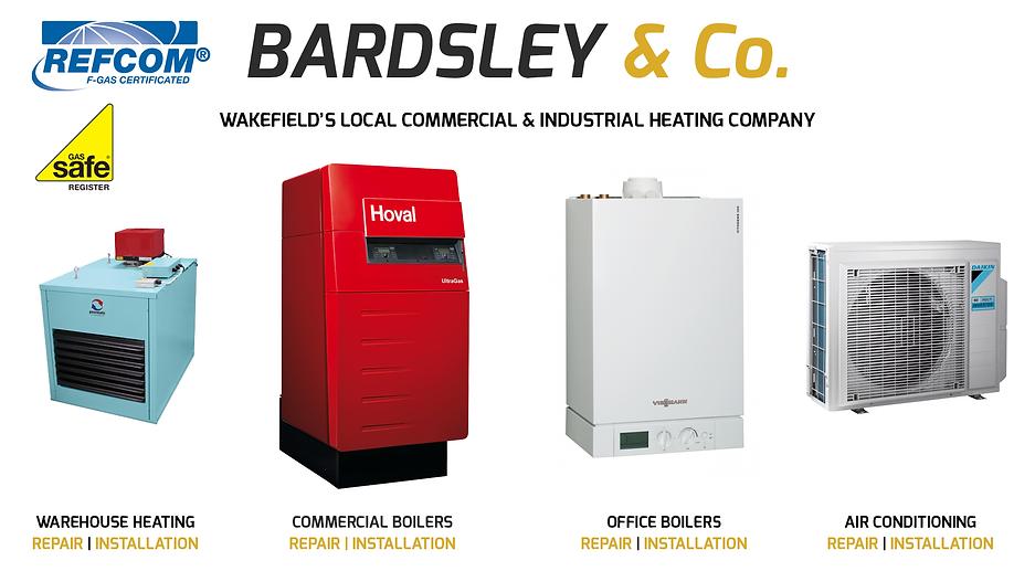 Bardsley_Co_logo .png