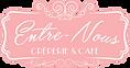Logo-Entre-Nous.png
