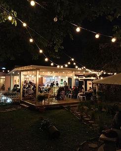 Creperie & Café Entre Nous Heredia - Comida para llevar - Barrio Escalante - Pide en línea