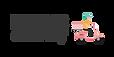 Logo Delivery Entre Nous-01.png
