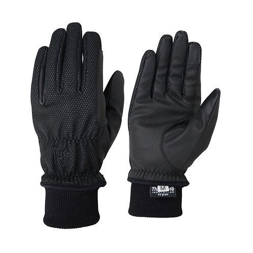 Hy5 Storm Breaker Thermal Gloves